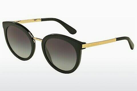 Acheter des lunettes de soleil en ligne à prix très bas (23.925 articles) 703850ff1c7f