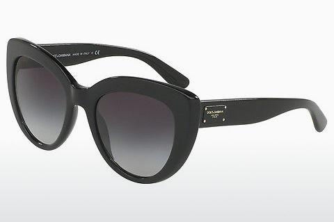 cdd60571a3a4b4 Acheter des lunettes de soleil Dolce   Gabbana en ligne à prix très bas