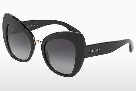 d52254af3c27ac Dolce   Gabbana zonnebrillen goedkoop online kopen