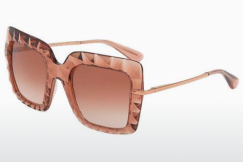 20c6df821970 Acheter des lunettes de soleil en ligne à prix très bas (1.174 articles)