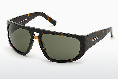 Zonnebril Dsquared JUDD (DQ0338 52N)