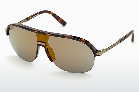 Zonnebril Dsquared SHADY (DQ0344 52G)