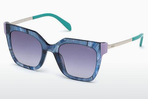 Acheter des lunettes de soleil en ligne à prix très bas (153 articles) 0941814bc522