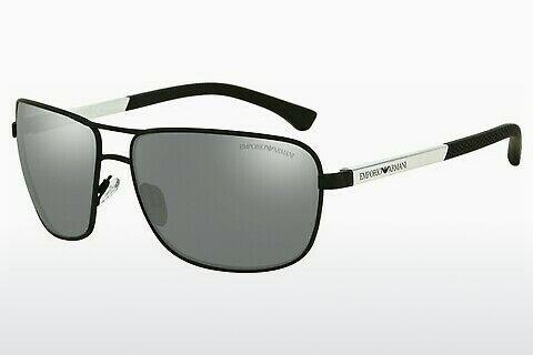 96105b043f7 Acheter des lunettes de soleil Emporio Armani en ligne à prix très bas