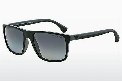 Acheter des lunettes de soleil en ligne à prix très bas (27.961 articles) 6e5090e8d372