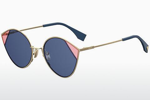 Acheter des lunettes de soleil en ligne à prix très bas (93 articles) 55c1a2ac6de1
