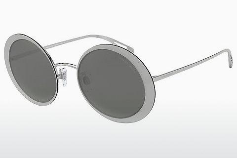 b5a4d2b1cc92 Zonnebrillen goedkoop online kopen (7.463 artikelen)
