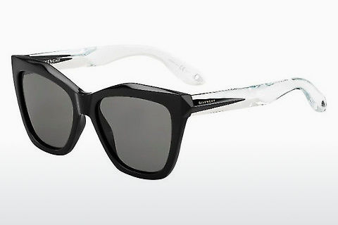 Zonnebril Givenchy GV 7008/S AM3/Y1