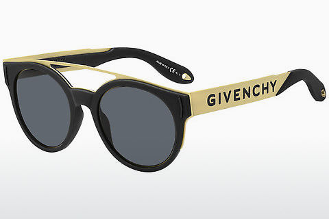 Zonnebril Givenchy GV 7017/N/S 2M2/IR