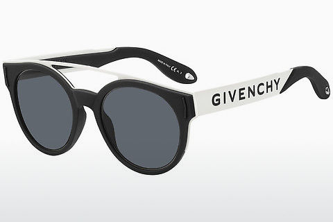 Zonnebril Givenchy GV 7017/N/S 80S/IR