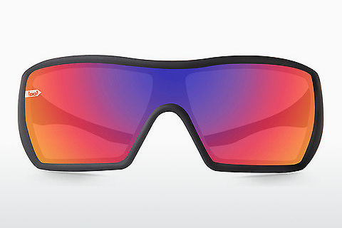 Lunettes de soleil Gloryfy G18 Infrared 1918-01-00