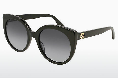 Zonnebril Gucci GG0325S 001