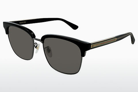 Zonnebril Gucci GG0382S 001
