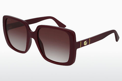 Zonnebril Gucci GG0632S 003