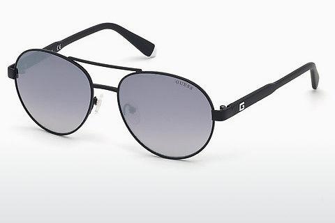 1208cc9d3ab74f Zonnebrillen goedkoop online kopen (70 artikelen)
