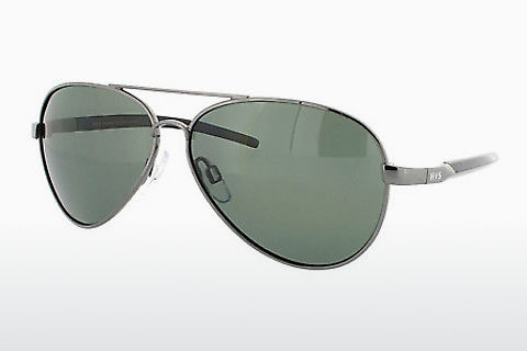 Zonnebril HIS Eyewear HP00100 2
