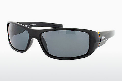 Zonnebril HIS Eyewear HP10111 1