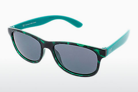 Zonnebril HIS Eyewear HP60104 2