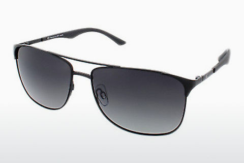 Zonnebril HIS Eyewear HP64103 3