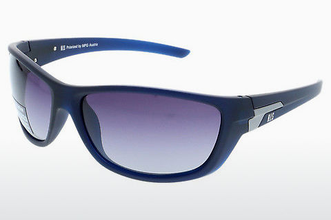 Zonnebril HIS Eyewear HP67101 3
