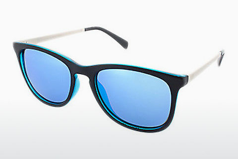 Zonnebril HIS Eyewear HP68116 4