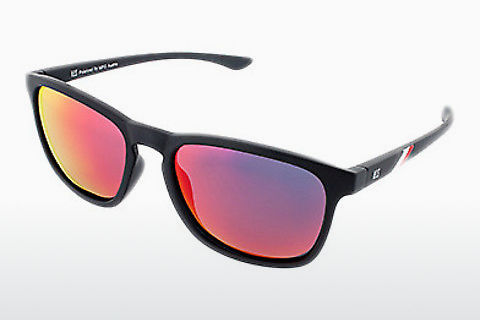 Zonnebril HIS Eyewear HP68117 1