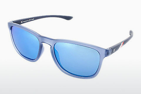 Zonnebril HIS Eyewear HP68117 3
