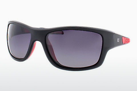 Zonnebril HIS Eyewear HP77106 1