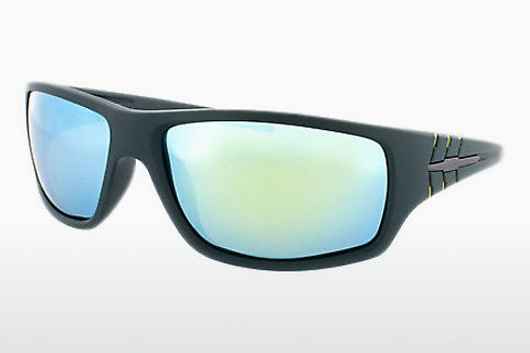 Zonnebril HIS Eyewear HP77109 1