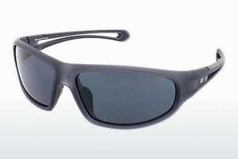 Zonnebril HIS Eyewear HP77110 3