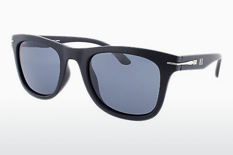 Zonnebril HIS Eyewear HP78100 1