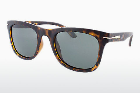 Zonnebril HIS Eyewear HP78100 2