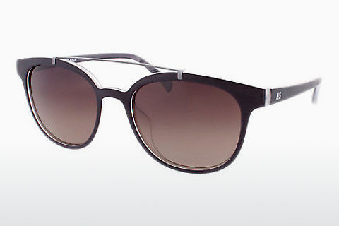 Zonnebril HIS Eyewear HP78103 3