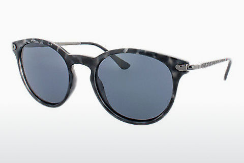 Zonnebril HIS Eyewear HP78107 4