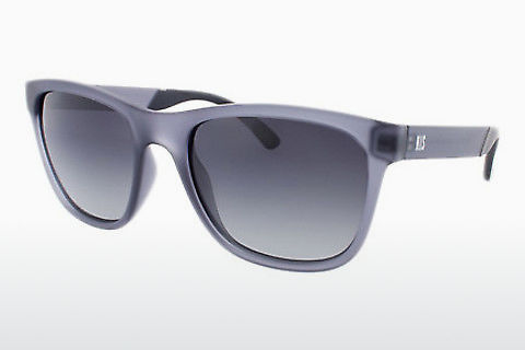 Zonnebril HIS Eyewear HP78117 1