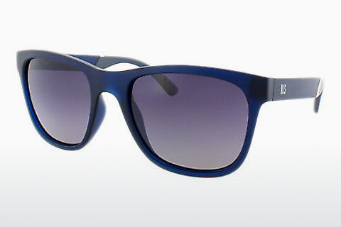 Zonnebril HIS Eyewear HP78117 4