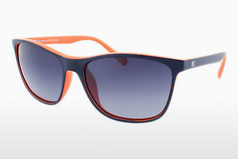 Zonnebril HIS Eyewear HP78122 1