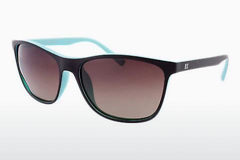 Zonnebril HIS Eyewear HP78122 3
