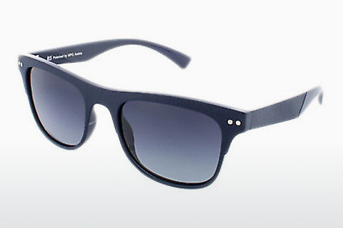Zonnebril HIS Eyewear HP78125 2