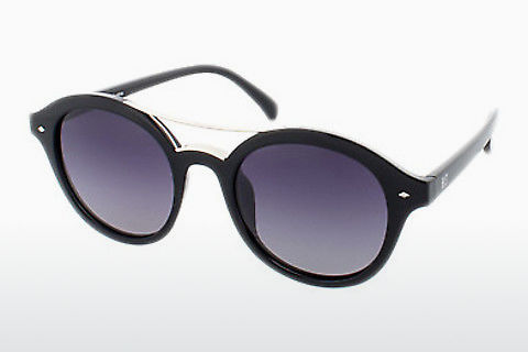 Zonnebril HIS Eyewear HP78131 1