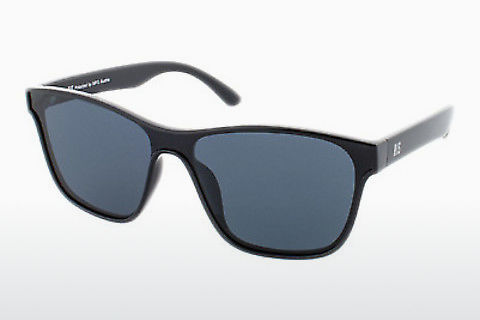 Zonnebril HIS Eyewear HP78132 1