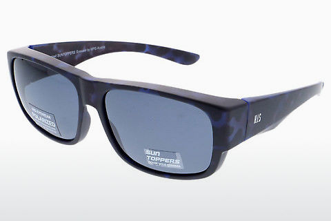 Zonnebril HIS Eyewear HP79103 3