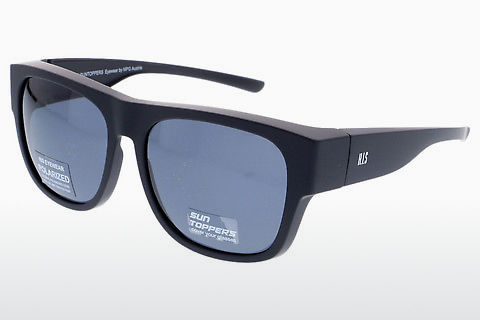 Zonnebril HIS Eyewear HP89100 1
