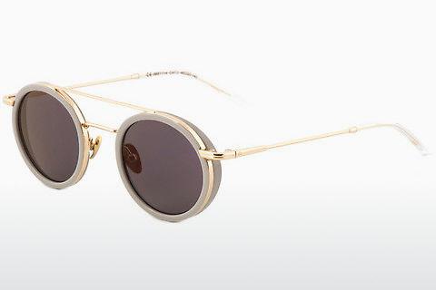 bf549f861e3107 Acheter des lunettes de soleil en ligne à prix très bas (4.671 articles)