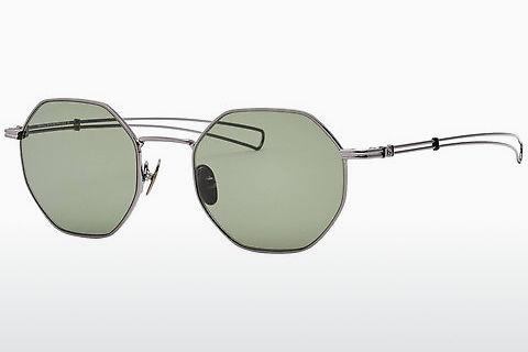 Acheter des lunettes de soleil en ligne à prix très bas (7.941 articles) 18a8f877972c