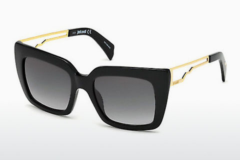 Zonnebril Just Cavalli JC792S 01B