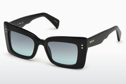 Zonnebril Just Cavalli JC819S 01B