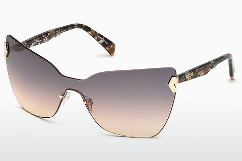 Zonnebril Just Cavalli JC826S 72B