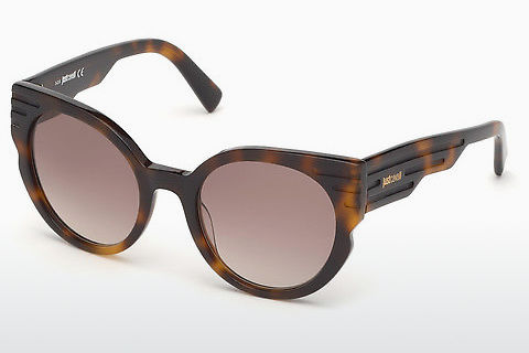 Zonnebril Just Cavalli JC903S 52F