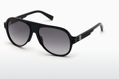 Zonnebril Just Cavalli JC919S 01B